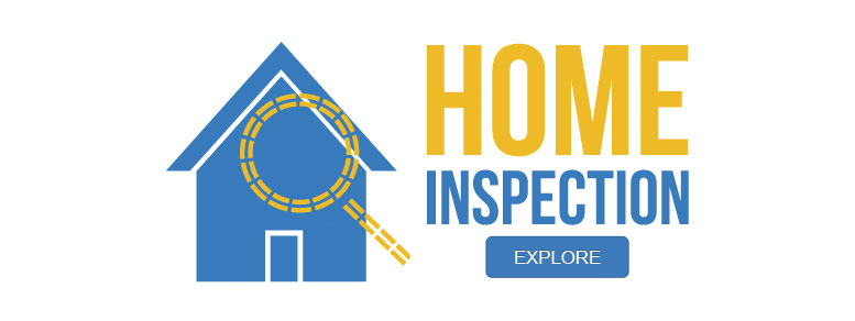 Global Test Supply is your source for quality home inspection instruments.