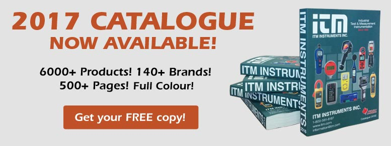 New 2015 ITM Buyers' Guide - Sign up now! It's free.