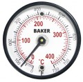 Baker 314FC Magnetic Surface Thermometer