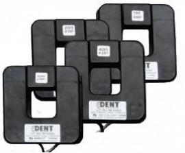 CT-SCM-0600-U