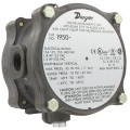 "Dwyer 1950-0-2F Explosion-Proof Differential Pressure Switch (.15-.50"" w.c)"