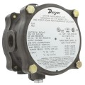 Dwyer 1950G Series Explosion-proof Differential Pressure Switches