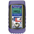 PIECAL 820 Multifunction Process Calibrator