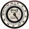 PTC 488C Pipe Surface Thermometer, 20 to 260°C