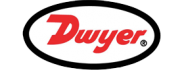 Dwyer Instruments Logo
