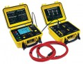 AEMC 6474 Kit GroundFlex&reg Field Kit Model 6472 & 6474 Kit Multi-Function Power Ground Testers