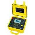 AEMC 4620 Digital 4-Point Ground Resistance Testers