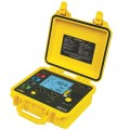 AEMC 6470-B Digital 4-Point Ground Resistance Testers