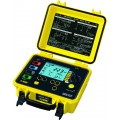 AEMC 6471 Digital Multifunctional Ground Resistance Testers