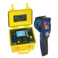 AEMC 5070 Megohmmeter Kit - Includes R2050 Thermal Imager for FREE