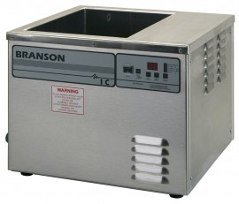 central machinery ultrasonic cleaner manual