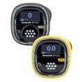 Honeywell BW Solo Series Single-Gas Detectors-