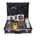 BW GasAlertMax XT II Confined Space Kit-