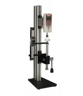 "Chatillon MT500HU4B2 MT Mechanical Tester with ruler assembly, 60""-"