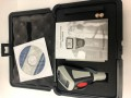 ST-157 Coating Thickness Tester, Clearance Pricing-