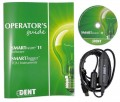 Dent SMART-COM-PAK SMARTlogger Communication Package-