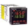 Dwyer 16A2110 Temperature/Process Controller with one SSR output & alarm-