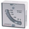 Dwyer 480 Vaneometer (25 to 400 fpm)