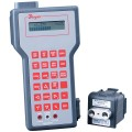 Dwyer MC2010 Pressure Calibrator, 5 Psig, +/-0.05% Acc-
