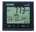 Extech CO100 Desktop Indoor Air Quality CO<sub>2</sub> Monitor-