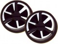 Extech 45116 Replacement Impeller Assembly, pack of 2-