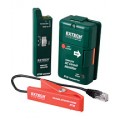 Extech RT30 Wireless Remote AC Circuit Identifier, 914MHz-