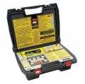 Extech MG500 High Voltage Insulation Tester, 10kV/500GΩ-