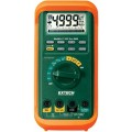 Extech MP530A Professional True RMS Multipro Multimeter with Temperature-