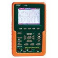 Extech MS420 Digital Oscilloscope, 2 Channel, 20MHz-