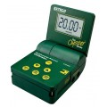 Extech 412400-NIST Multifunction Process Calibrator, -