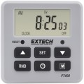 Extech PT400 Programmable Power Outlet Timer-