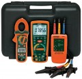 Extech MG300-MTK Motor & Drive Troubleshooting Kit-