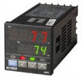 Extech 48VFL11 Temperature PID Controller with One Relay Output, 1/16 DIN-