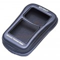 Extech TKG-B Carrying Case for TKG Series Thickness Gauges-