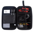 FLIR TA12 Protective Carrying Case for FLIR Test Accessories-
