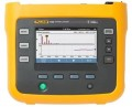 Fluke 1736/B Three-Phase Power Logger-