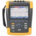 Fluke 435-II Power Quality and Energy Analyzer-