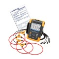 Fluke 435-II-NIST Power Quality and Energy,-