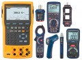 Fluke 754-KIT5 Documenting Process Calibrator Kit, Includes FREE Products with Purchase-