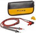 Fluke L211 Probe Light Kit-