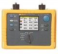 Rental – Fluke 1735 Portable Power Logger-