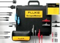 Fluke SCC128 Automotive Troubleshooting kit (120 Series)-