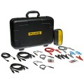 Fluke SCC298 Automotive Troubleshooting Kit for 190 Series II ScopeMeters-