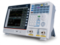 Instek GSP-9330TG-02 Spectrum Analyzer, 3.25 GHz with Tracking Generator, DC Battery Pack -