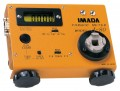 Imada I-80 Torque Calibrators for Power Drives & Wrenches, 78.60 N-cm, 7.860 N-m-