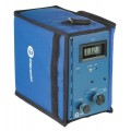 Interscan 4090-1999b Portable hydrogen peroxide gas detector  (PPB)-