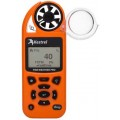 Kestrel 5500FW Fire Weather Meter Pro with LiNK and Vane Mount-