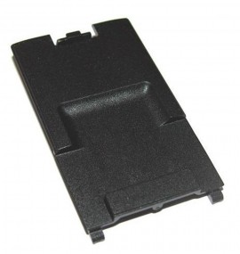 Leica 758162 Replacement Battery Cover for Disto D3 laser distance meter-