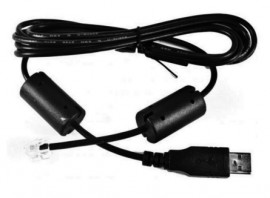 Leica 764440 GEV222 USB Cable for Sprinter electronic levels-