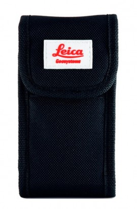 Leica 788215 Holster for DISTO D210-